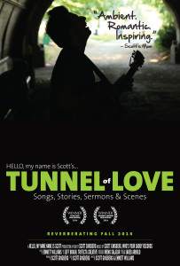 Tunnel.of.Love.Nametag.Scott.Poster